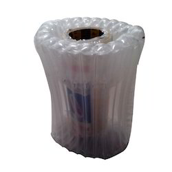 Air Column Cushion Bag