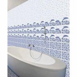 designer bathroom tiles - Bathroom Tiles Kolkata