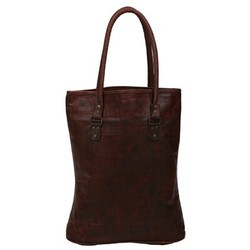 Genuine Leather Tote Evening Bag TOTE103