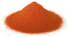 R.A Enterprise Spray Dried Tomato Powder, Packaging Type: Loose