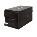 CLE 720 Industrial Barcode Printers