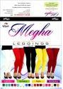 Megha Leggings
