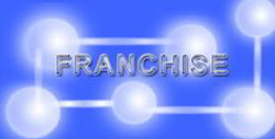 Pharma Franchise In Barabanki