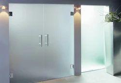 Frameless glass doors manufacturers suppliers dealers in frameless glass door planetlyrics Images