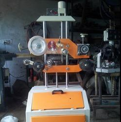 Pipe Printing Machine