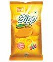 Trust Sipp: Alphonso Mango
