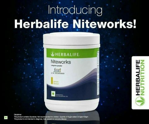 Best Selling Herbalife Products Herbalife Business Partners