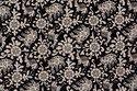 Twin Elephant Mandala Tapestry Indian Dorm Room Decor