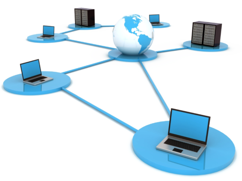 Computer Hardware And Networking System Amis Technologies Kolkata