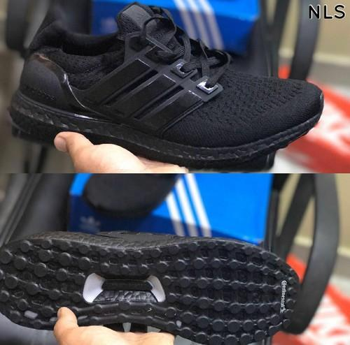 watch f9b0d 43aa7 Adidas Ultra Boost Shoes, Size  All