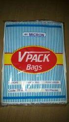 V Pack Carry Bag