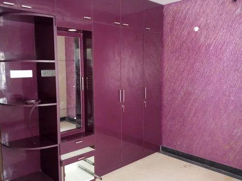 Master Bedroom Wardrobes Master Bedroom Design Ideas Manufacturer