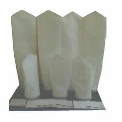 Welded Liquid Filter Bags