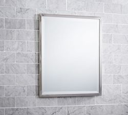 Bathroom Mirror Kolkata bathroom mirror in chennai, tamil nadu | bath mirror manufacturers