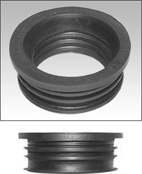 Drainage Pipe Gasket