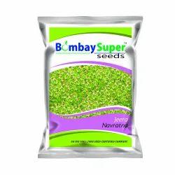 Navratna Cumin Seeds