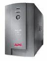 APC 1100VA UPS