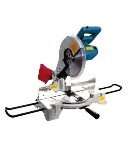 Geliefde Dongcheng Electric Mitre Saw, DJX255, Electric Mitre Saw, Miter  TA-36