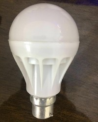 Philips Cool Daylight 9 Watt LED Bulbs, Rs 50 /piece, Ujala
