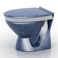 Bathroom Fittings In Kerala With Prices. Cera Sanitary Ware