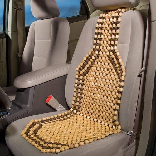 Stylish Car Seat Bead