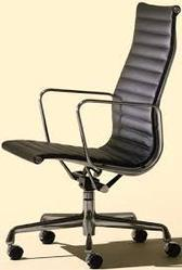online store e982c 66668 High End Executive Chair