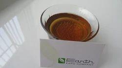 Roasted Castor Oil