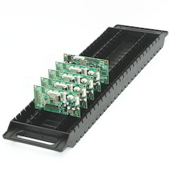 ESD PCB Trays I Shape