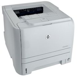 HP Laser Printer Repair Training and Services