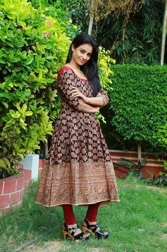 Best Designer Kurtis In Hyderabad