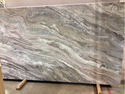 Fantasy Brown Marble, Thickness: 15-20 Mm