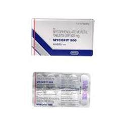 Intas Medical