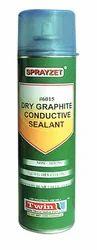 Dry Graphite Conductive Sealant