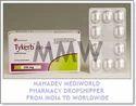 Tykerb Medicines