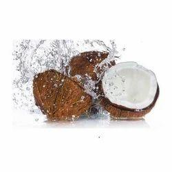 Kasturi Coconut Mature Coconut Water