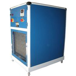 Compact Water Chiller