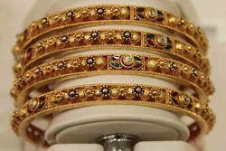 Gold Jewelry in Udaipur Rajasthan Sone Ke Gehne Suppliers