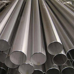 Stainless Steel 409 Tubes