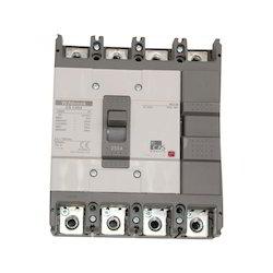 Miniature Circuit Breaker Mini Circuit Breaker Suppliers Traders Amp Manufacturers