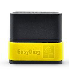 Easydiag Car Scanner