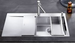 Hindware SS Sink