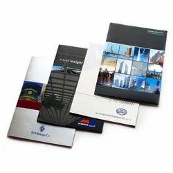 Catalogues Printing