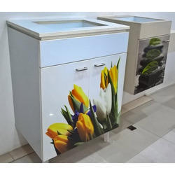 Bathroom Vanity Vendors bathroom vanity in ahmedabad, gujarat | bathroom vanity units