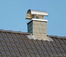 Chimney Cap Chimney Cowl Latest Price Manufacturers