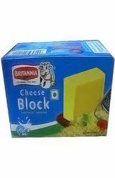 Britannia Cheese Block