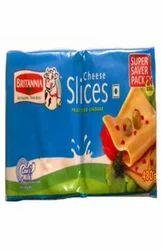 Britannia Cheese Slices