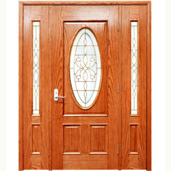 Teak Wood Doors In Hyderabad Telangana Suppliers
