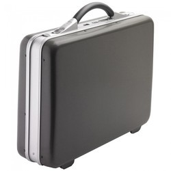 VIP Cityline Briefcase