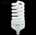 CFL 85W SP Spiral Higher