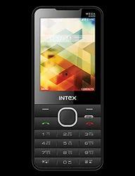 Mega 2400 Mobile Repairing Service
